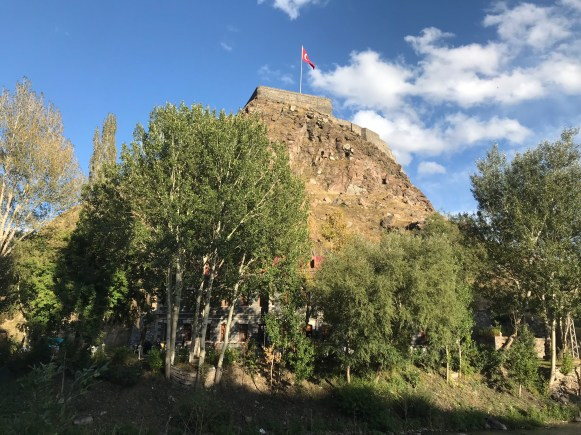 Katerina Sarayı 1