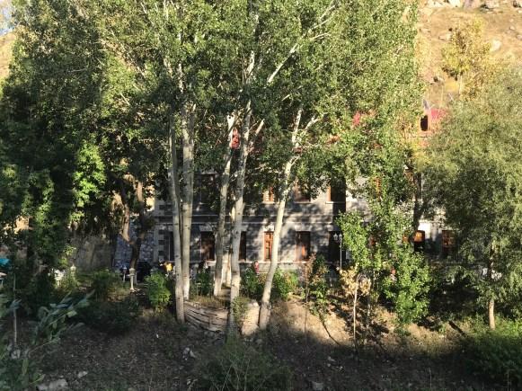 Katerina Sarayı 2