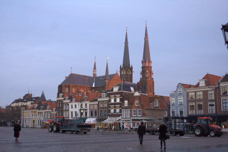 10.12.05-09 Den Haag 145