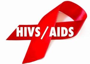 """ورشة عمل """"المشورة والفحص الطوعي لمرض الإيدز """""""