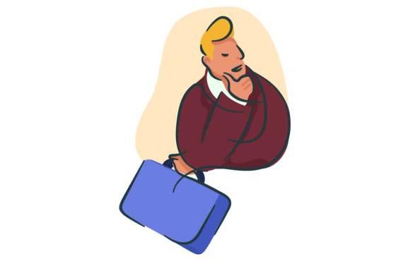 Taşıdığım deneyim bavulunda neler var?