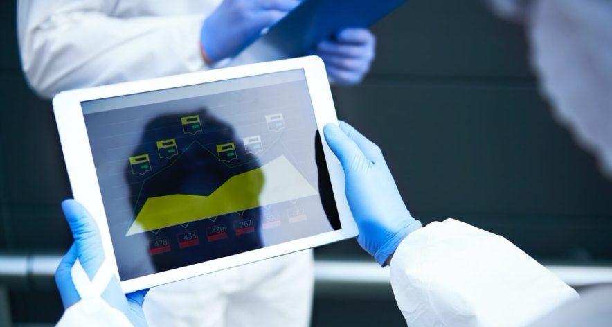 dijital sağlık uygulamaları