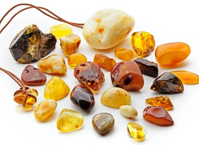 Doğal taş nedir, hangileri doğal taş kategorisine girer?
