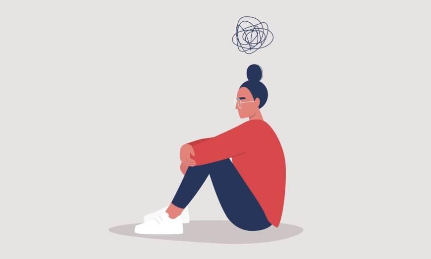 Oyunların gerçek hayattaki zorlukları aşma dürtüsüne ne gibi etkileri olabilir?