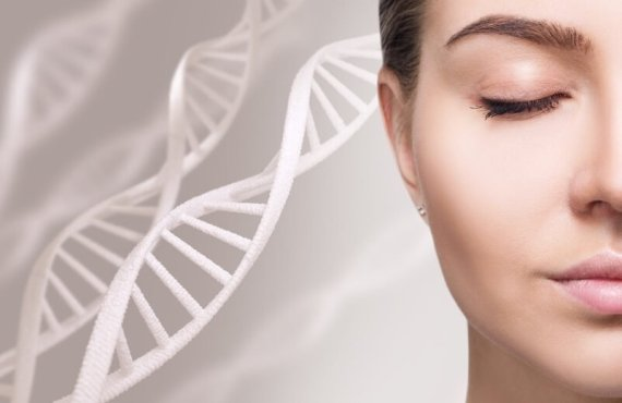 yüz yağ enjeksiyonu nedir