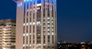 QNET soutient l'économie pour renforcer la croissance dans la région MENA