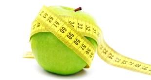 Top 5 des aliments qui favorisent la perte de poids !
