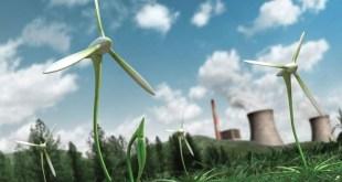 Cleantech Le Maroc dans le TOP 3 du Programme mondial de l'éco-innovation