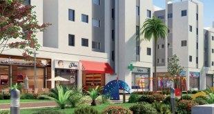 Yamelki lance le plus grand projet de Casablanca