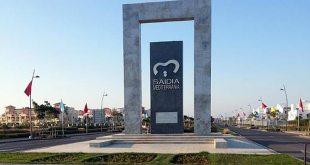 Saidia, première destination marocaine pour les Portugais en 2016