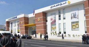 Campagne nationale de solidarité : Plus de 191 millions de dirhams collectés