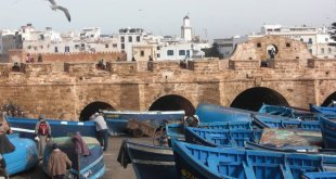 Essaouira figure parmi les « Best Value Destinations » à visiter dans le monde en 2018