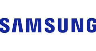 Samsung poursuit son soutien aux créateurs marocains en devenant le partenaire technologique officiel du Casa Fashion Show.