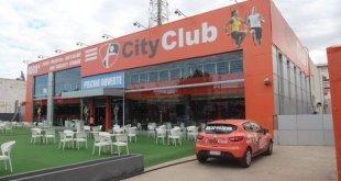 City Club accueille plus de 18 nouveaux Clubs en 2018