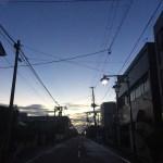 東松島夏まつり2016今年も開催