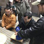東松島体験プログラム
