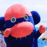 【第2弾】被災地・東松島「おのくん」の物語を絵本に。祭り編 Makuake