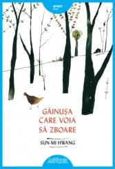bookpic-gainusa-care-voia-sa-zboare-92631