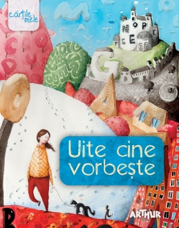 bookpic-uite-cine-vorbeste-93217
