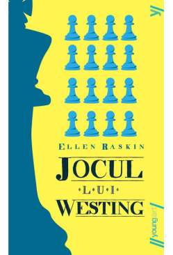 jocul-lui-westing-paperback-cover_big