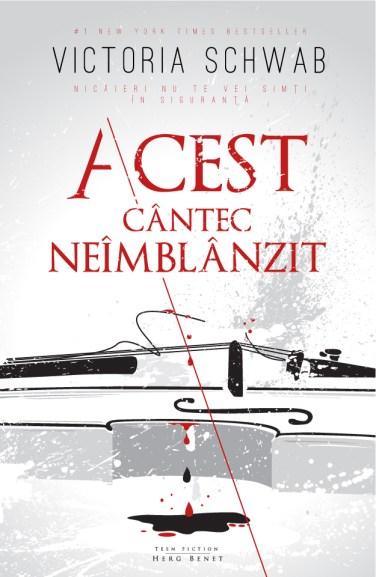 Acest_cantec_neimblanzit