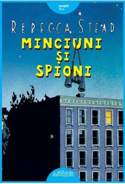 minciuni-si-spioni-cover_big