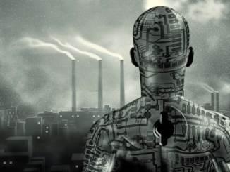 distopya kitapları