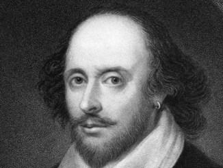 Çocuklar Niye Shakespeare Okumalı?