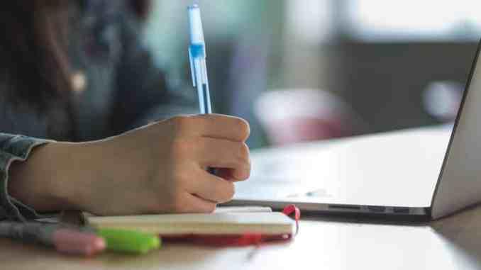 Liseliler için 5 Kış Okulu Önerisi