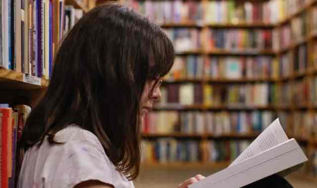 Okumak Neden Bize İyi Geliyor?