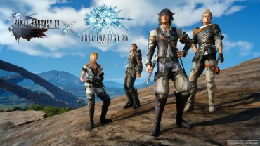 Final Fantasy XIV new update will include a new chapter to the game