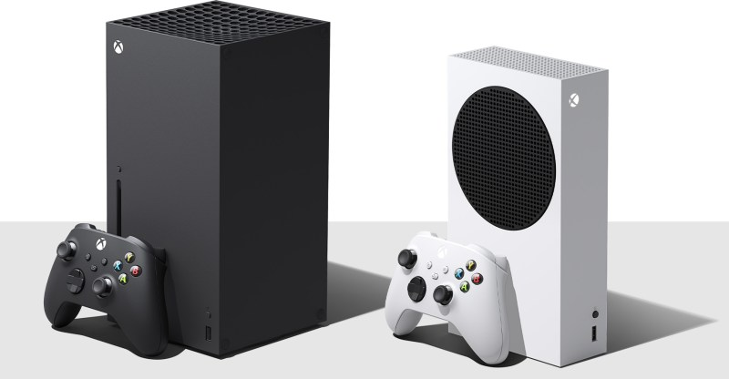 Xbox Series X|S Record breaking Launch with 1.4 Millions Units Sold