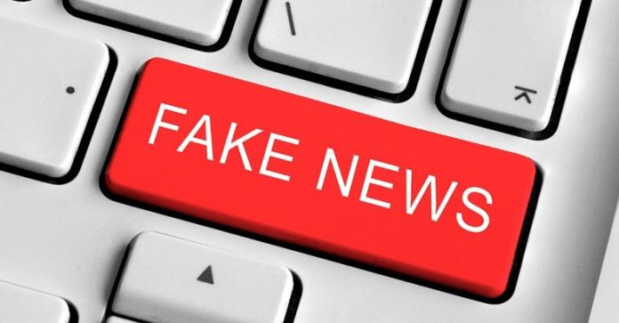 Las fake news, amenaza para la ciberseguridad | Seguridad | HayCanal