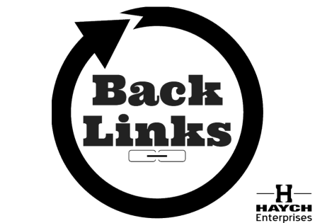 SEO hacks backlinks