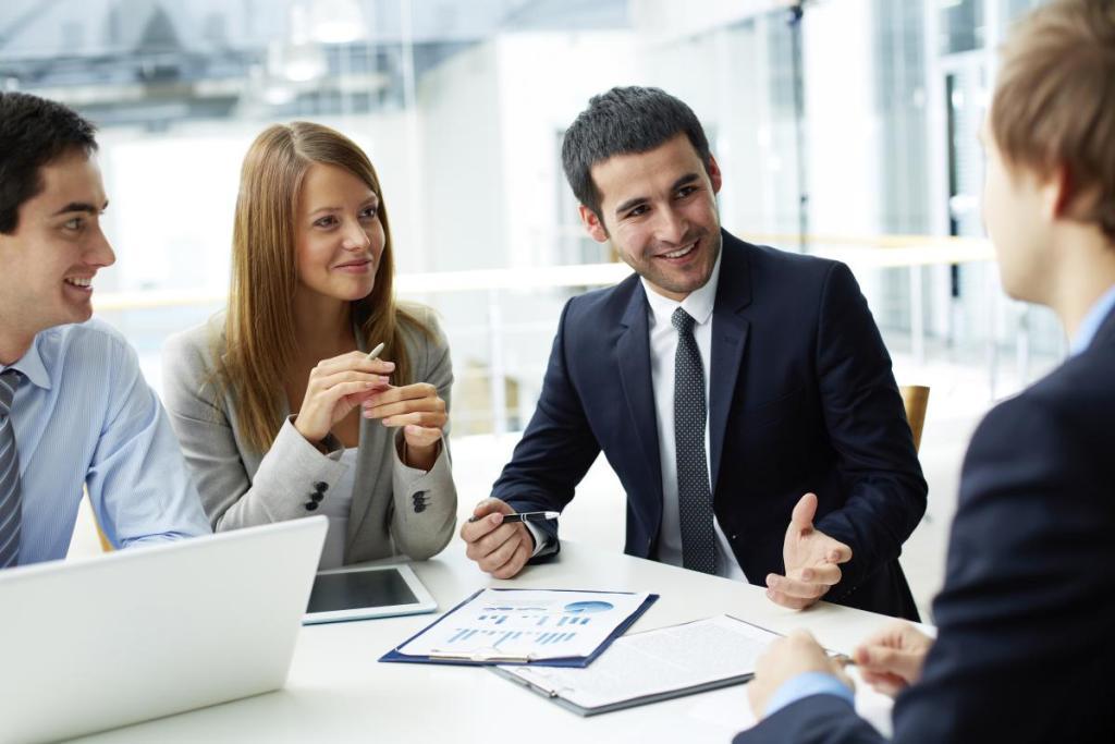 Haych Enterprises Digital Consultation