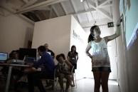 Taller Romero Rogante Bonita - PW_AZPA 08.13 [9]