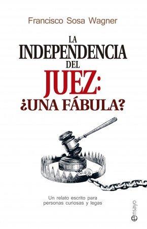 La-independencia-del-juez-es_med