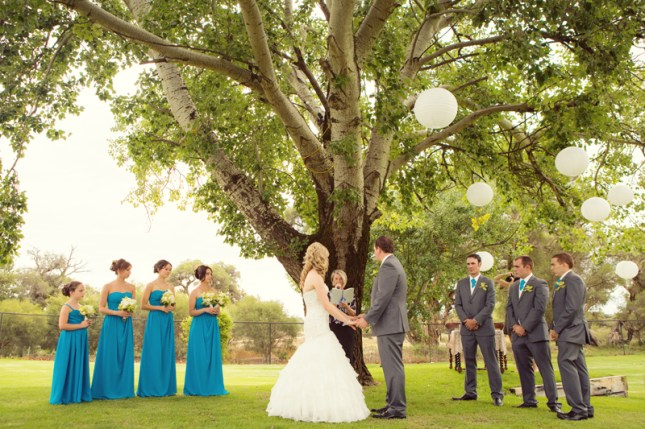 Ash&Scott-wedding-113