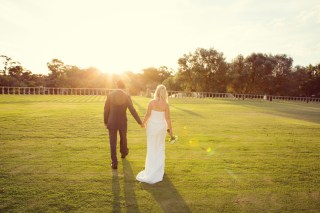 Wedding-P&J-735_1