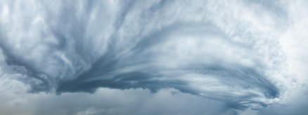storm-8664
