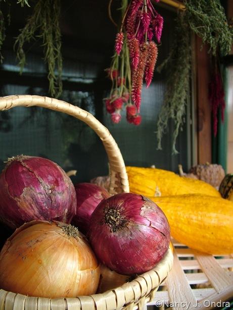 Hayefield harvest Sept 14 10