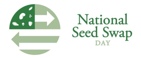 SeedSwapDaylogo