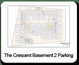 The-Crescent-Basement-2-Parking