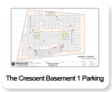The-Crescent - Basement-1-Parking