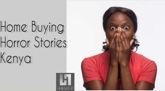 Buying Home In Kenya For First Time - Tips & Pitfalls To Avoid