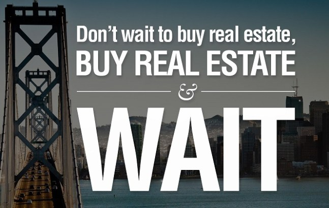 Real Estate Investment options in Kenya