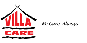 villa care - Top real estate companies in kenya