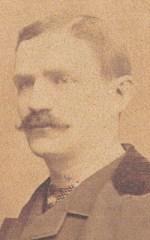 Thomas W Tierney