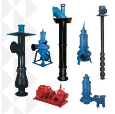 Fairbanks-Nijhuis-Industrial-Pumps