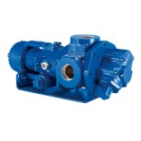 Gorman-rupp-rotary-gear-pump_GHA